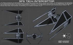 nationstates dispatch starfighter corps