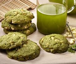 stevia cookies wholesome sweeteners