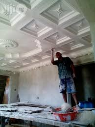 ceiling designs in nigeria p o p ceiling the best ceiling for that your new house in ika south