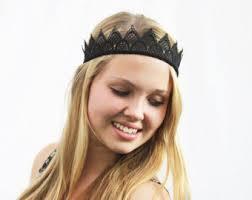 goddess headband goddess headband etsy