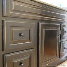 painting bathroom cabinets color ideas brilliant painting bathroom cabinets color ideas 33 for with