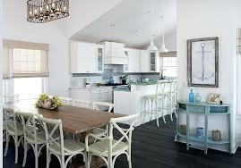 coastal kitchen ideas coastal kitchen ideas image of coastal colors for kitchens coastal