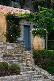 Small French Country Cottage House Plans Best 25 French Country Homes Ideas On Pinterest French Homes