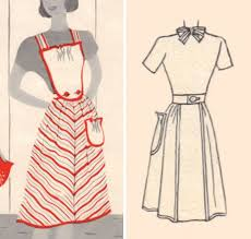 275 best apron designs ideas images on sewing ideas