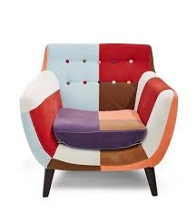 Fun Armchairs 9 Ways To Use And Style An Armchair House Of Home
