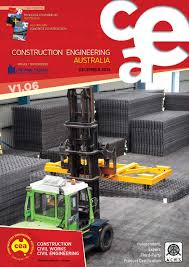 construction engineering australia v1 06 december 2015 by epc