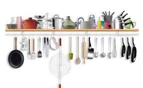 cuisine plaisir fr comment préparer un repas parfait pour vos invités astuces