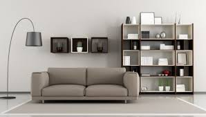 Showcase Designs For Living Room Fresh At Impressive Living Room - Showcase designs for small living room