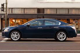 nissan altima price in india used 2014 nissan maxima for sale pricing u0026 features edmunds