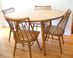 Ottoman Plans Mid Century Armchair Mid Century Chair Plans Mid Century Plywood