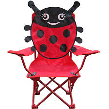 Kids Patio Chairs by Far East Brokers Recalls Ladybug Themed Kids U0027 Outdoor Furniture