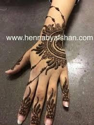 henna designs tattoo mehndi design tattoo ideas henna tattoo henna