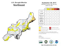 Drought April 2013 State Of The Climate National Centers For Turning Over A New Leaf