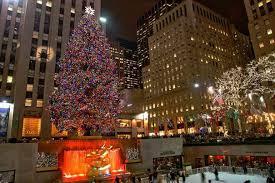 merry christmas new york city slideshow bellissima kids