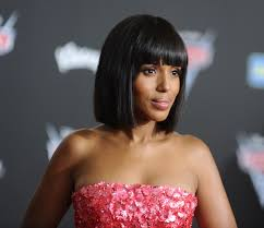 the best blunt haircut ideas spotted on celebrities glamour