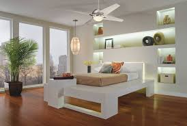 bedroom ceiling fans kichler ceiling fans bedroom contemporary with 4 blade ceiling fan