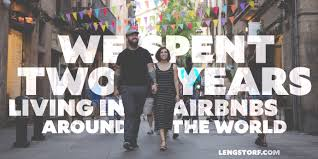 Best Airbnbs In Us How To Use Airbnb Like A Pro Save Money U0026 Avoid Surprises