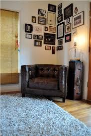 Living Room Corner Decor Clever Corner Decoration Ideas