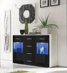 Schlafzimmer Kommode Poco Hausdekoration Und Innenarchitektur Ideen Geräumiges Kommoden