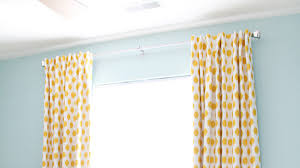 Outdoor Curtain Fabric by Lovely Art Ineffable Voile Panels Fabulous Icharibachode Premade