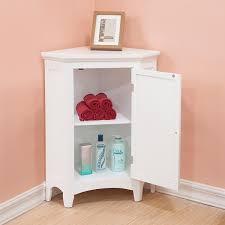 Bathroom Corner Vanity by Enthralling Bathroom Corner Vanity Plans With White Colored