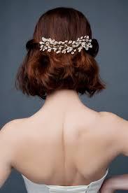 download tutorial rambut ke pesta 12 cara menata rambut pendek ke pesta yang cantik dan simpel all