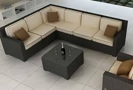 forever patio wicker furniture by northcape international wicker com
