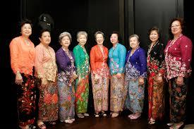 philippines traditional clothing for kids kebaya wikipedia