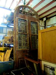 decoration amusing guest post invite architectural salvage into