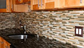 kitchen backsplash mural mural mosaic mural charm mosaic mural backsplash u201a winsome mosaic
