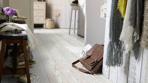 tarkett laminate flooring winter oak tarkett laminate flooring