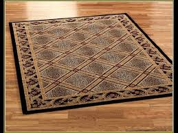 Area Rug 6x9 6x9 Area Rugs 6x9 Area Rugs Pottery Barn