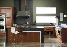 Latest Kitchen Appliances - lovely latest trends in kitchen appliances this picture gives you