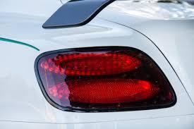 bentley gt3r brakes bentley gt3 r review pictures bentley gt3 r front auto express