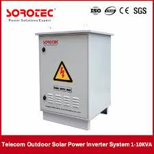outdoor ups ip55 1 10kva outdoor ups ip55 1 10kva suppliers and