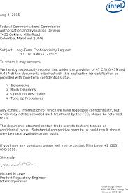 skl21sds skl21 sds cover letter letterhead doc template intel