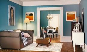 home colors 2016 2016 paint color forecast and trend information