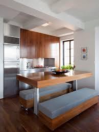 space around kitchen island 36 best for the kitchen images on kitchen ideas