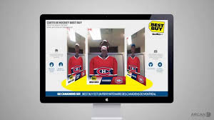 buy a photo booth best buy interactive photo booth cabine photo interactive best