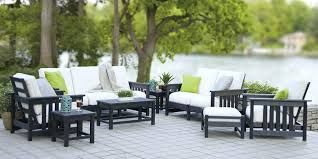 Calgary Patio Furniture Sale Decorating Outdoor Patio Furniture Covers Home Depot Great All