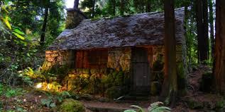 Leach Botanical Garden Leach Botanical Garden Home