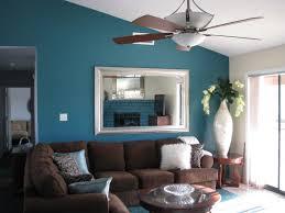 navy blue color scheme living room comfy white loveseat black