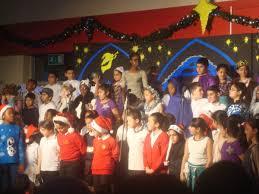 year 5 christmas play 2015 hillborough junior