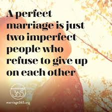 Great Wedding Sayings Best 25 Young Marriage Quotes Ideas On Pinterest Young Marriage
