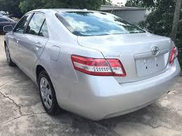 toyota auto sales usa express auto sales buy sell u0026 trade u2013 770 995 5656