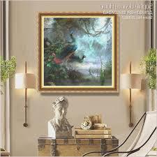peacock home decor shop paleovelo com