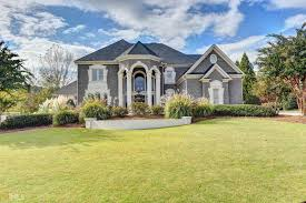 st marlo homes for sale duluth ga real estate
