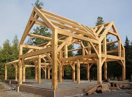 House Builder Uk Timber Frame House Builder Fined 100k For Fire Hazards U2013 Cga