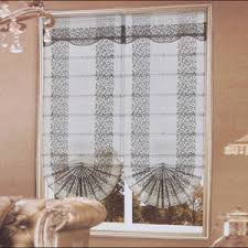 Roman Shades Valance Buy Best Roman Shades Curtains Online Romanshadesale Com