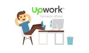 upwork clients cover letter and rating become a successful